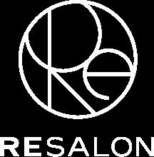 RESALON